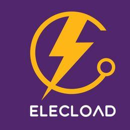 ELECLOAD INDIA